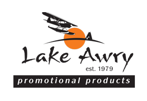 Lake Awry Promotional Products
